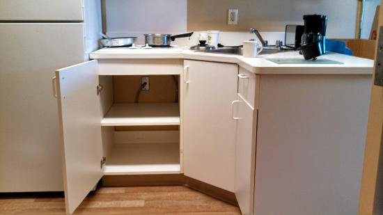 Charmant Extended Stay America   Minneapolis   Maple Grove: Cheap Furniture