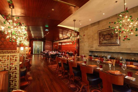 Tadka Rasoi Indian Restaurant: Tadka Rasoi