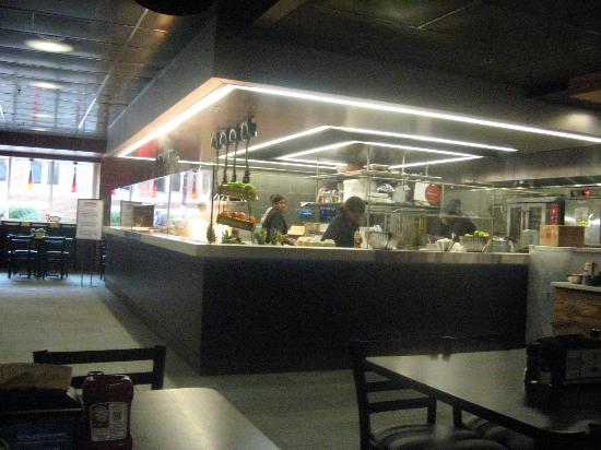 Southern Kitchen, Knoxville - Restaurant Reviews, Phone Number ...