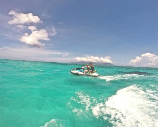 Tahiti Aventures 사진