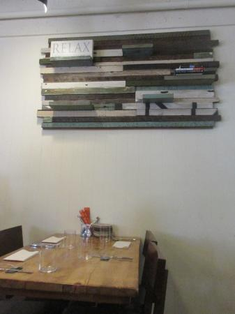 Orchard City Kitchen, Pruneyard, Campbell, Ca - Picture of Orchard ...