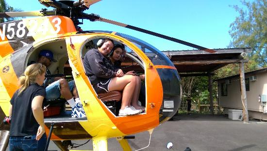 helicopter tours oahu reviews with Locationphotodirectlink G60651 D5984091 I125169178 Paradise Helicopters Kahuku Oahu Hawaii on LocationPhotoDirectLink G60647 D561024 I88079383 Waimea Valley Haleiwa Oahu Hawaii besides LocationPhotoDirectLink G60982 D2664518 I170966196 Makapuu Lighthouse Trail Honolulu Oahu Hawaii in addition Na Pali Coast Sunset Cruise further Big island spectacular additionally Attraction Review G60583 D560490 Reviews Wailuku River State Park Hilo Island of Hawaii Hawaii.