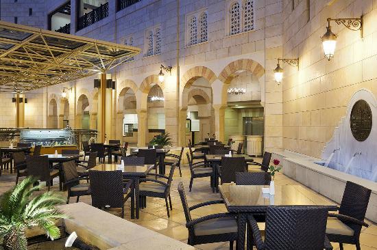 Anjum Hotel Makkah Reviews