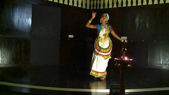 Folklore Cultural Theatre