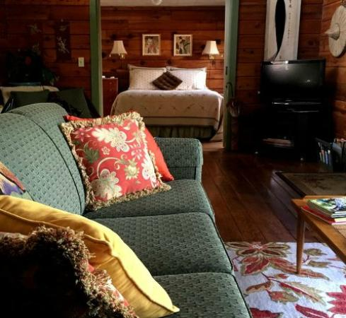 Ada s Place   UPDATED 2017 Prices   Motel Reviews  Quincy  CA    TripAdvisor. Ada s Place   UPDATED 2017 Prices   Motel Reviews  Quincy  CA