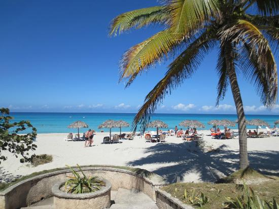 Turn your tropical fantasies into reality with a Melia Nassau Beach all-inclusive vacation package. These fabulous deals include airfare, lodging, food, drink, a range of fun activities, and access to stunning beaches and more. Read reviews of the Melia Nassau Beach Resort all-inclusive deals today.