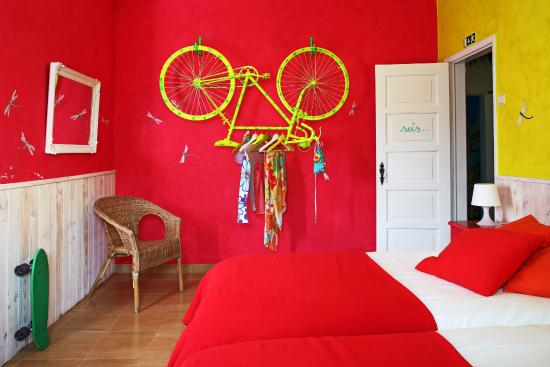 chill in ericeira surfhouse updated 2018 prices specialty inn