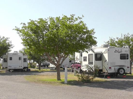 The Best Fort Stockton Camping Of 2017 With Prices