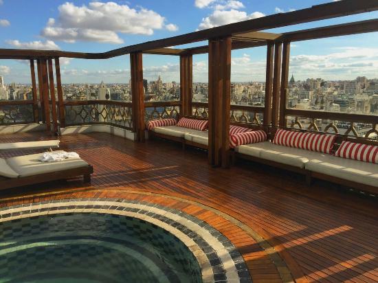 10 najlepszych atrakcji w pobliżu Hotel Panamericano