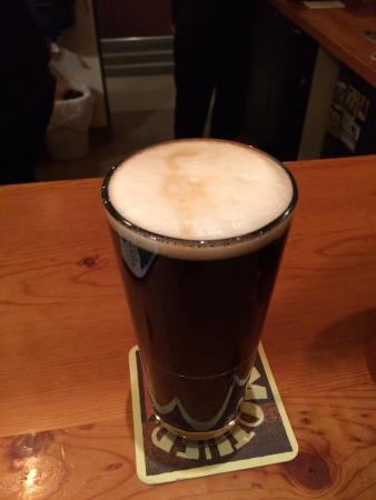"""Mother Road Brewing Company : """"Gandolph the Gray"""" at Mother Road Brewing"""