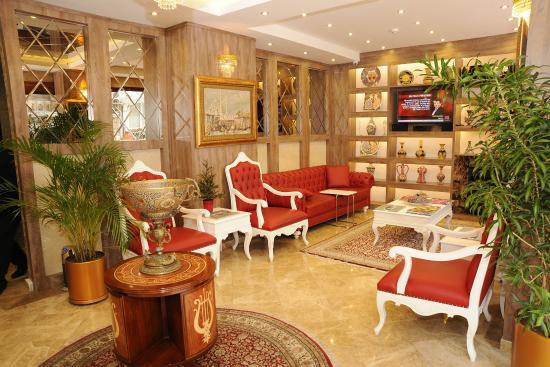 comfort elite hotels sultanahmet updated 2017 prices