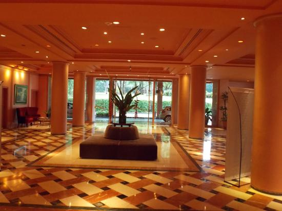 Hotel casino iguazu resort