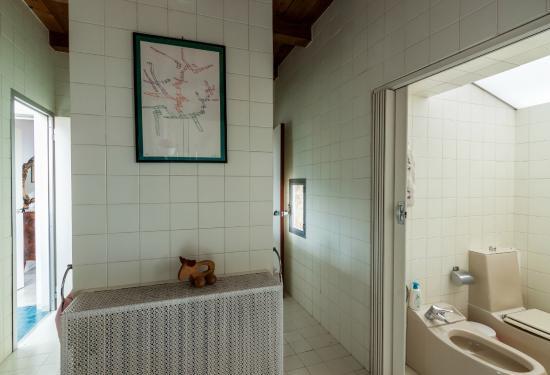 Casale fontibucci b b reviews price comparison for Bagno a ripoli hotel