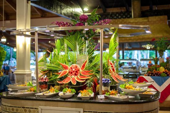 Hotel Club Jumbo Vista Sol Punta Cana