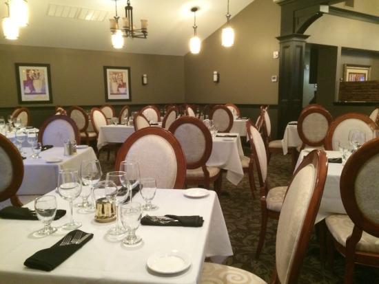 Cugino S Restaurant Williamsville Reviews Phone Number Photos Tripadvisor
