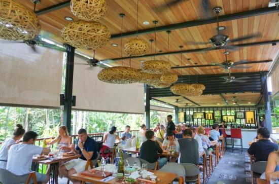Halia restaurant kleinbettingen binary options strategies 2021 impala