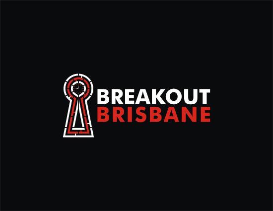 Breakout Brisbane