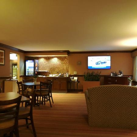 Book DoubleTree by Hilton Princeton in Princeton | Hotels.com