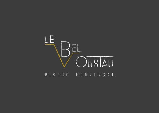 Le Bel Oustau