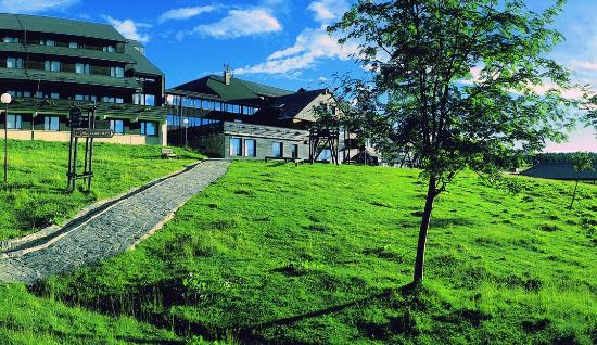 Planja Hotel