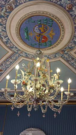 Museo Diocesano di Palermo: MU.DI.PA