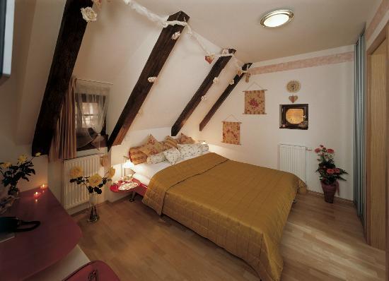 Boutique hotel romantick ab 63 7 6 bewertungen for Boutique hotel 63