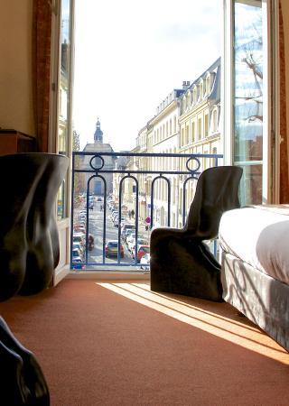 royal hotel caen centre recenze a srovn n cen tripadvisor. Black Bedroom Furniture Sets. Home Design Ideas