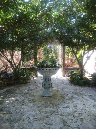 Splash Pad In The Children 39 S Garden Picture Of Naples Botanical Garden Naples Tripadvisor
