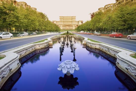 Bucharest (125282197)
