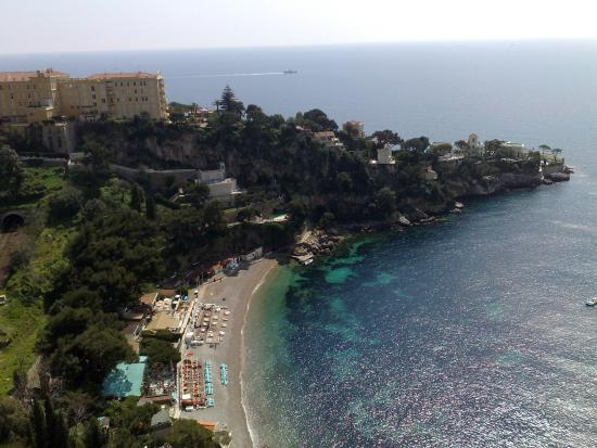Photo of Hotel Miramar Cap D'Ail