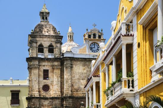 Cartagena (125284846)