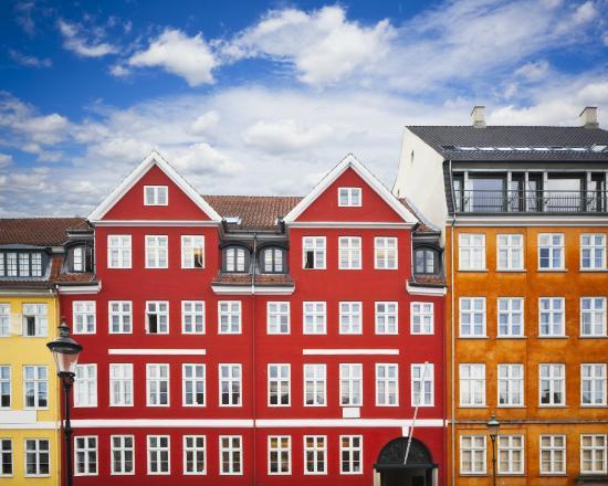 Copenhagen (125286207)