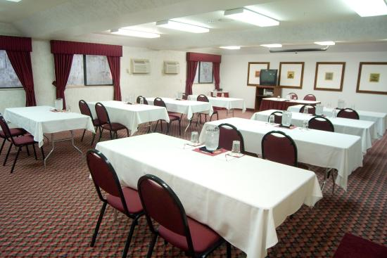 Phoenix Inn Suites South Salem: Conference & Banquets