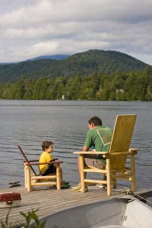 golden arrow lakeside resort updated 2017 prices hotel. Black Bedroom Furniture Sets. Home Design Ideas