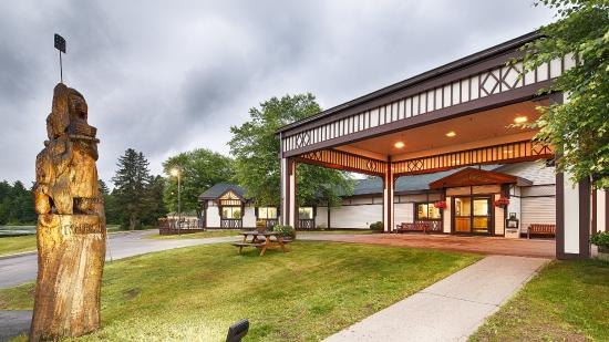 Photo of BEST WESTERN Saranac Lake