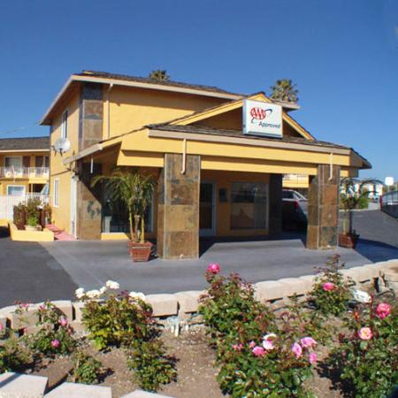 Torch Lite Inn