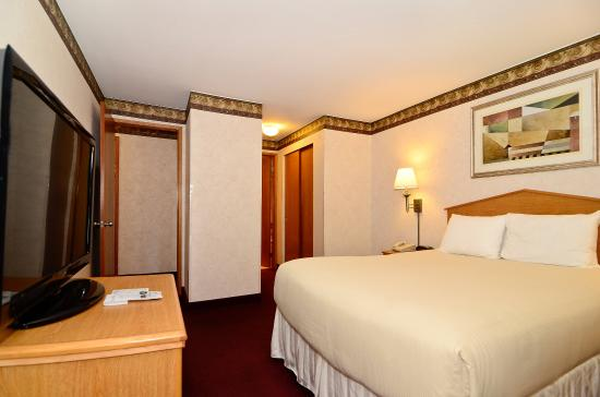 Friday Harbor Suites 사진