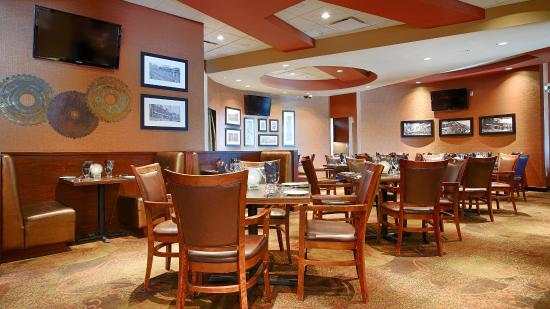 Best Western Cold Lake Inn Updated 2017 Prices Reviews
