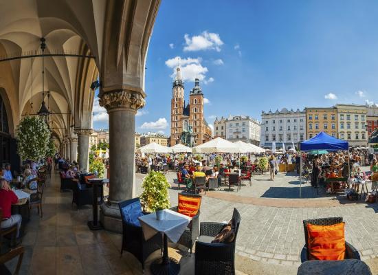 Krakow (125306881)