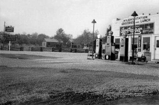 Historic BEST WESTERN Route 66 Rail Haven