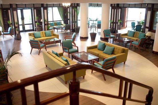 Hotel Cardoso: IMG