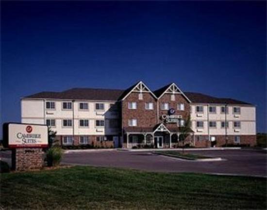Hotel At WaterWalk