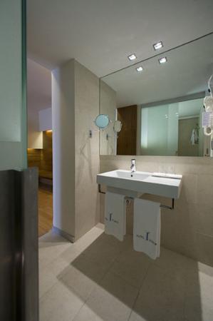 turin hotel barcelona spanien hotell recensioner tripadvisor. Black Bedroom Furniture Sets. Home Design Ideas