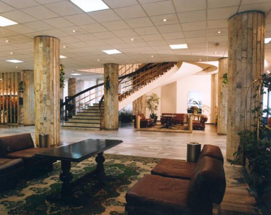 Orbis Hotel Kasprowy