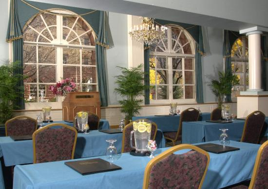 Hotel Colorado 104 ̶1̶1̶5̶ Updated 2018 Prices
