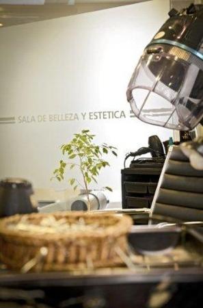 Hotel Riviera  Mar del Plata: Other Hotel Services