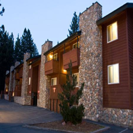 Photo of 3 Peaks Resort & Beach Club South Lake Tahoe