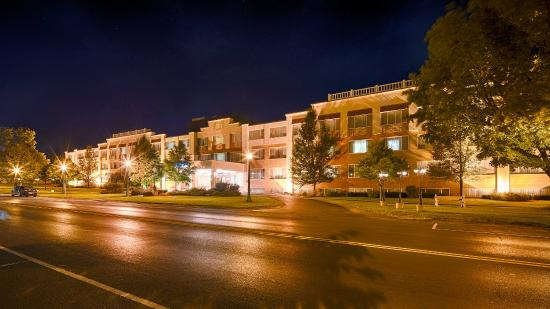 Best Western Watertown Fort Drum