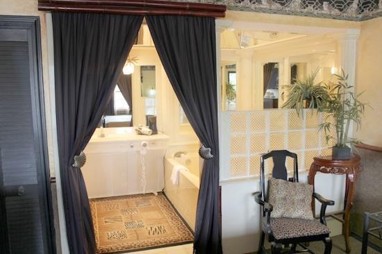 Rodeway Inn & Suites照片
