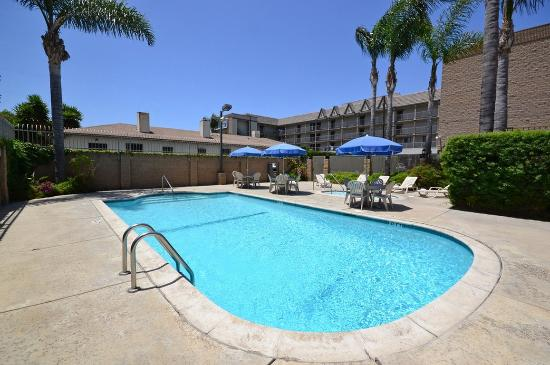 Photo of BEST WESTERN Airpark Hotel Inglewood